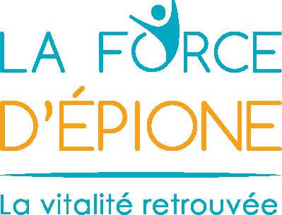 La Force d'Epione